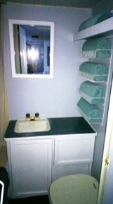 Modern Rv Living Organization Ideas That You Must Try Now20
