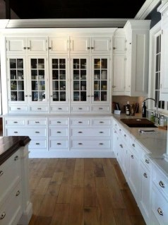 Popular Kitchen Cabinet Designs Ideas That You Need To Know12