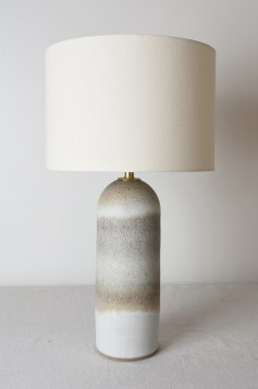 Pretty Lamp Designs Ideas For Your Home To Try16