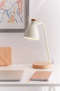 Pretty Lamp Designs Ideas For Your Home To Try24