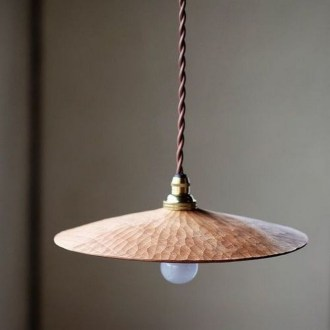 Pretty Lamp Designs Ideas For Your Home To Try29
