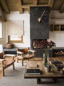 Pretty Living Room Remodel Ideas To Try Asap18