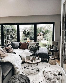 Pretty Living Room Remodel Ideas To Try Asap21
