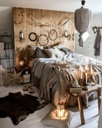 Stylish Bohemian Style Bedroom Decor Design Ideas To Try Asap11