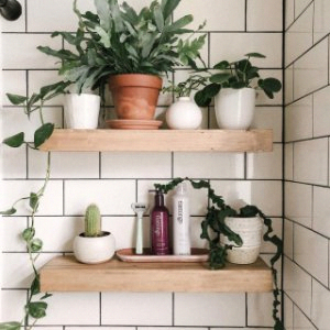 Unusual Diy Reclaimed Wood Shelf Design Ideas For Brilliant Projects32