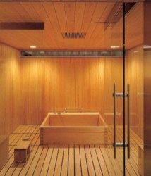 Astonishing Japanese Contemporary Bathroom Ideas That You Need To Try27