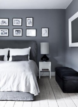 Awesome Bedrooms Design Ideas To Try Asap06