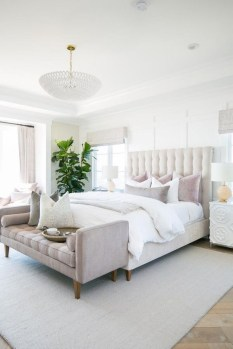 Awesome Bedrooms Design Ideas To Try Asap07