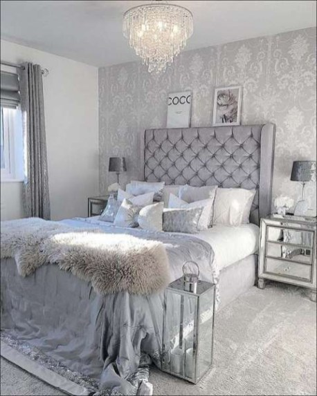 Awesome Bedrooms Design Ideas To Try Asap13