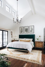 Awesome Bedrooms Design Ideas To Try Asap15