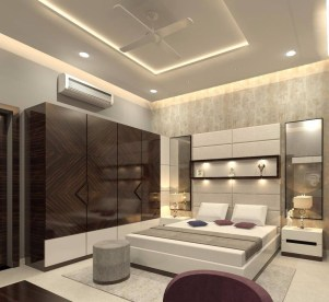 Awesome Bedrooms Design Ideas To Try Asap16