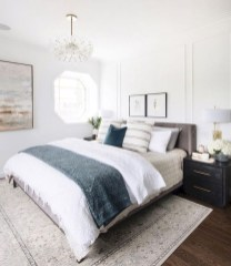 Awesome Bedrooms Design Ideas To Try Asap26