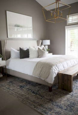 Awesome Bedrooms Design Ideas To Try Asap27