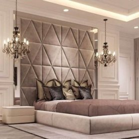 Awesome Bedrooms Design Ideas To Try Asap33