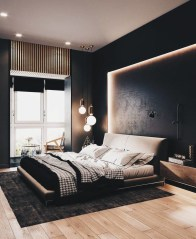 Beautiful Bedroom Design Ideas That Will Amaze You02