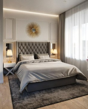 Beautiful Bedroom Design Ideas That Will Amaze You08