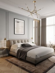 Beautiful Bedroom Design Ideas That Will Amaze You14