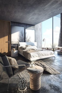 Beautiful Bedroom Design Ideas That Will Amaze You30