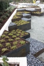Best Raised Garden Bed For Backyard Landscaping Ideas To Try Asap07