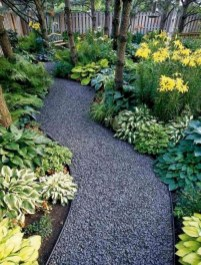 Brilliant Gardening Design Ideas You Need To Know In 202003
