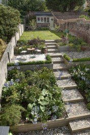 Brilliant Gardening Design Ideas You Need To Know In 202005