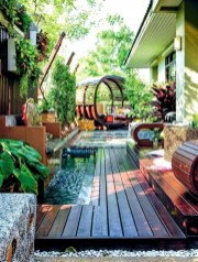 Brilliant Gardening Design Ideas You Need To Know In 202010