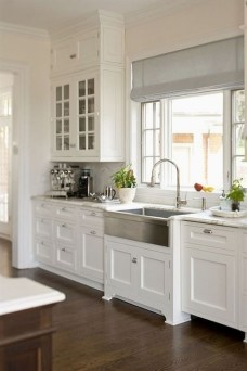 Fabulous Kitchen Cabinets Design Ideas That Are Very Awesome12