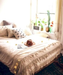 Outstanding Bedroom Design Ideas For Teenager To Have Soon11