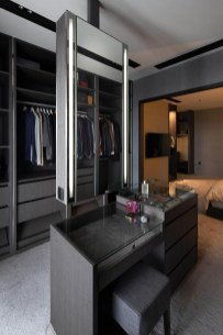 Pretty Wardrobe Design Ideas That Can Try In Your Home21