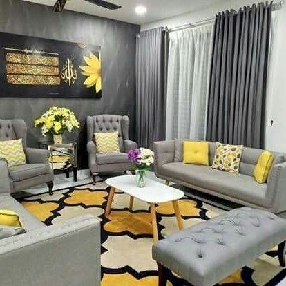 Spectacular Sofas Design Ideas That You Need To Try01
