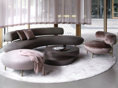 Spectacular Sofas Design Ideas That You Need To Try02