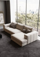 Spectacular Sofas Design Ideas That You Need To Try05