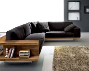 Spectacular Sofas Design Ideas That You Need To Try06