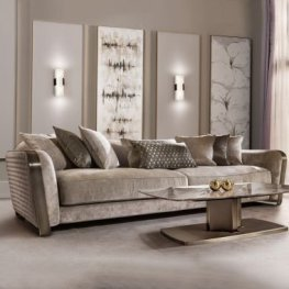 Spectacular Sofas Design Ideas That You Need To Try10