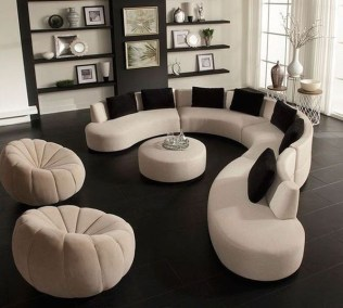 Spectacular Sofas Design Ideas That You Need To Try14