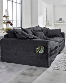 Spectacular Sofas Design Ideas That You Need To Try20