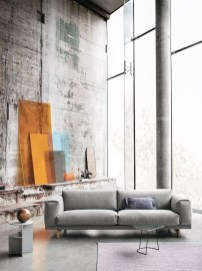 Spectacular Sofas Design Ideas That You Need To Try22