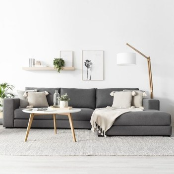 Wonderful Small Living Room Decoration Ideas To Try Asap01