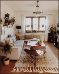 Wonderful Small Living Room Decoration Ideas To Try Asap02