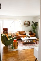 Wonderful Small Living Room Decoration Ideas To Try Asap18