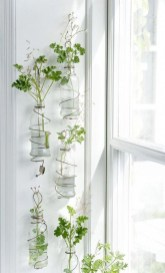 Awesome Indoor Water Garden Design Ideas That Refresh Your Interiors04