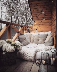 Classy Reading Nooks Design Ideas For Outdoors To Try Asap19