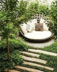 Classy Reading Nooks Design Ideas For Outdoors To Try Asap29