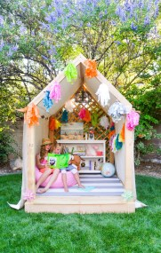 Classy Reading Nooks Design Ideas For Outdoors To Try Asap31