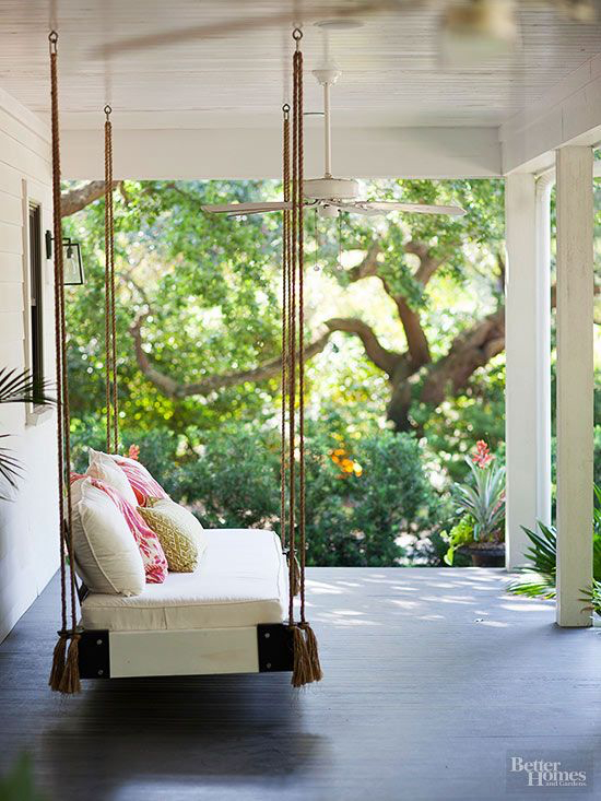 Classy Reading Nooks Design Ideas For Outdoors To Try Asap36