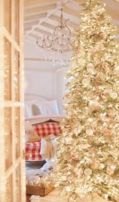 Delicate Multiple Winter Tree Design Ideas To Try Asap16