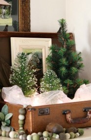 Delightful Winter Decoration Ideas With Items That You Must Have At Home10
