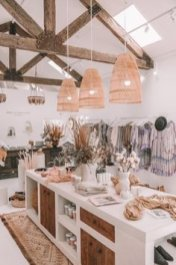 Dreamy Clothing Store Design Ideas For Teen Shoper To Try20