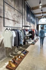 Dreamy Clothing Store Design Ideas For Teen Shoper To Try28