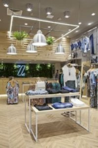 Dreamy Clothing Store Design Ideas For Teen Shoper To Try38